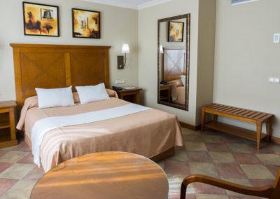 habitacion_201_hotel_villava2