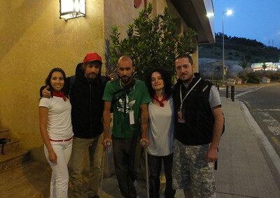 Macaco_en_el_Hotel_Villava_Pamplona