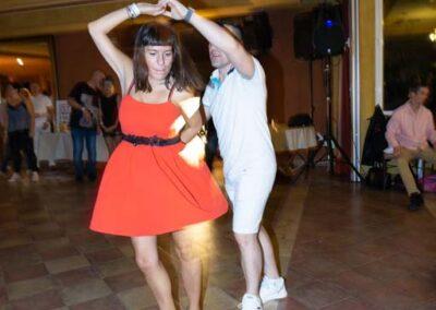 que no muera la salsa sabado Hotel Villava Pamplona web-45