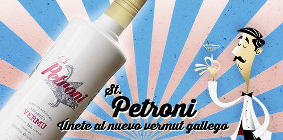 Vermú St.Petroni